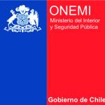 Oficina Nacional de Emergencia, ONEMI