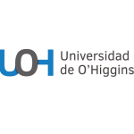 Universidad de O´Higgins