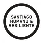 Santiago Humano y Resiliente